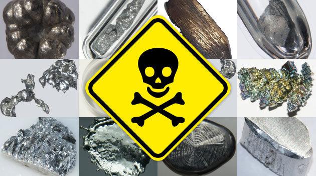 Heavy-Metals-detox